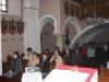 1.4.2011 Křížová cesta