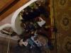 11.3.2011 Adorace