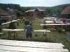 stavba_kostela_dl_20110604_39