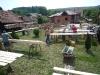 stavba_kostela_dl_20110604_40