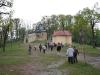 krakow_110501_018