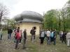 krakow_110501_021