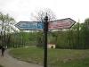 krakow_110501_025