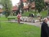 krakow_110501_030