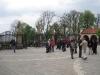 krakow_110501_032