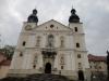krakow_110501_033