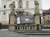 krakow_110501_034