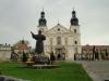 krakow_110501_035