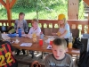 Cyklistický výlet do Pozlovic
