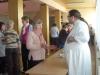 Duchovní obnova - Dolní Lhota - 26. 10. 2013