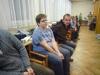 pleskac_dolni_20111119_09