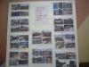 pleskac_dolni_20111119_14
