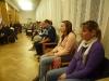 pleskac_dolni_20111119_20
