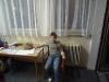 pleskac_dolni_20111119_23