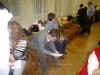 pleskac_dolni_20111119_25