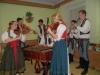 Farní ples 2014