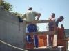 stavba_kostela_dl_20100821_16