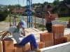 stavba_kostela_dl_20100821_28