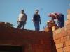 stavba_kostela_dl_20100821_61