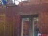 stavba_kostela_dl_20100821_64