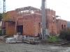 stavba_kostela_dl_20100922_01
