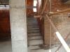 stavba_kostela_dl_20100922_06