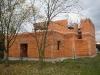 stavba_kostela_dl_20100922_10