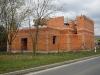stavba_kostela_dl_20100922_24