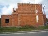 stavba_kostela_dl_20100922_25