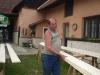 stavba_kostela_dl_20110519_09