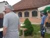 stavba_kostela_dl_20110519_10