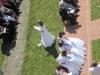 První svaté přijímání 2011