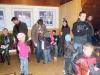 Roráty - snídaně 23.12.2011