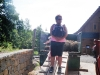 vysoke_pole_20110903_014
