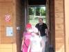 vysoke_pole_20110903_021