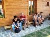 vysoke_pole_20110903_023