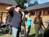 vysoke_pole_20110903_028