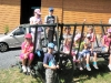 vysoke_pole_20110903_029