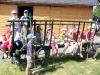 vysoke_pole_20110903_032