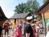 vysoke_pole_20110903_036