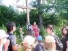 vysoke_pole_20110903_039