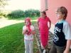 vysoke_pole_20110903_057