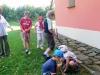 vysoke_pole_20110903_059