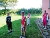 vysoke_pole_20110903_060