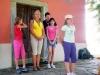 vysoke_pole_20110903_069