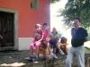 vysoke_pole_20110903_074