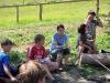 vysoke_pole_20110903_112