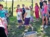 vysoke_pole_20110903_120