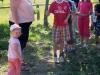 vysoke_pole_20110903_123