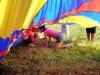 vysoke_pole_20110903_147